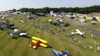 Airshow 2015_14