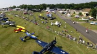 Airshow 2015_15